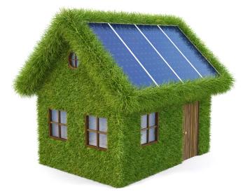 eco_house.jpg