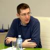 Picture of Зоран Милојевић